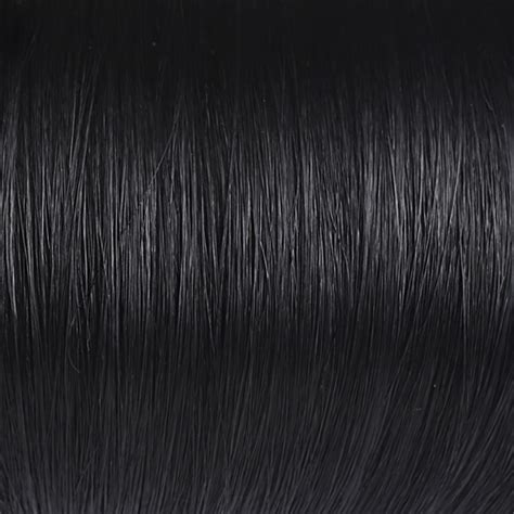 coarse yaki clip  hair extensions betterlengthcom
