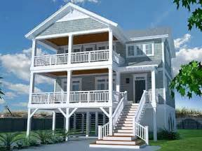 Stunning Images House Plans On Stilts by 25 Best Ideas About House Plans On