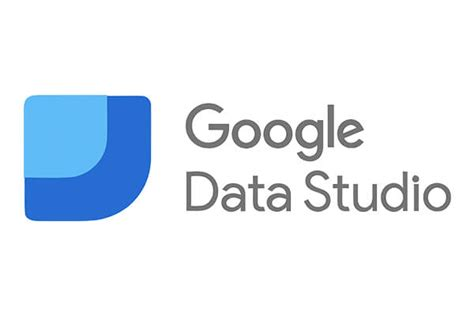 google data studio tools