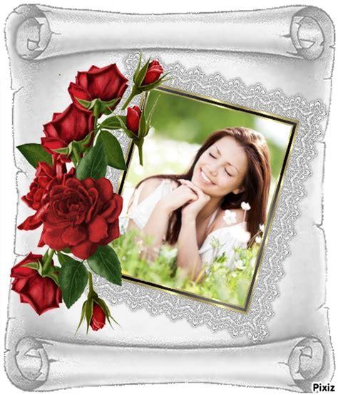 marcos  fotos marcos  foto pixiz