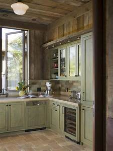 rustic kitchens 2036