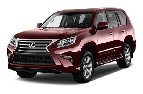 lexus gx reviews research   models motor