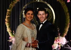 priyanka chopra marries nick jonas  hindu wedding