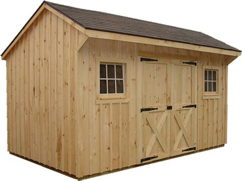 small shed building plans small storage shed plans free build a small garden shed