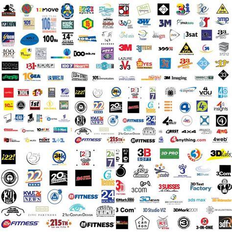 Car Logos And Names by Logos And Names Brands Logos Vector Vector Graphics