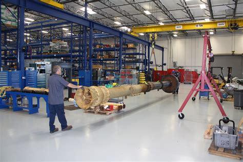 Phoenix Pumps, Inc. Service Center