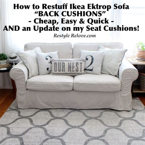 where to buy sofa cushions 97 where can i buy cushions for my couch leather