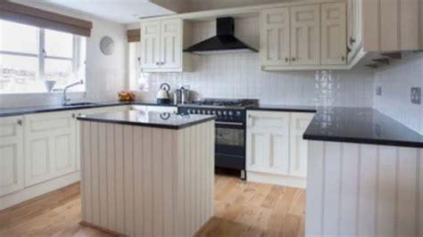 recouvrement armoire de cuisine comment choisir un îlot de cuisine