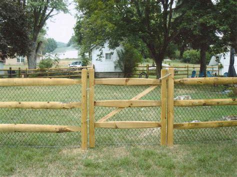 split rail fence designs how to repair cool split rail fence gate design how to build a split rail fence gate split