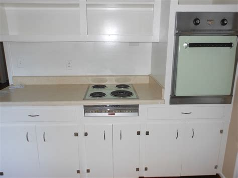 kitchen cabinets with microwave house elizabeth burns design raleigh nc 6477