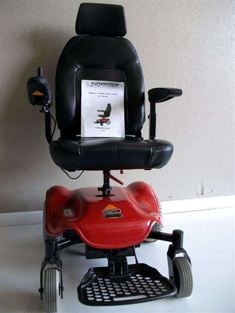 used wheelchair lifts for lift chairs html autos weblog
