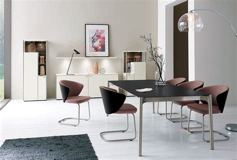 dining rooms dining tables dining table  mio