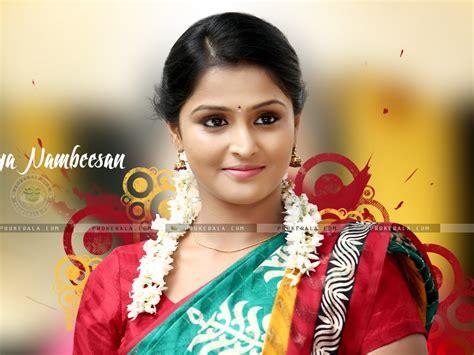 actress keerthi suresh horoscope remya nambeesan wallpaper