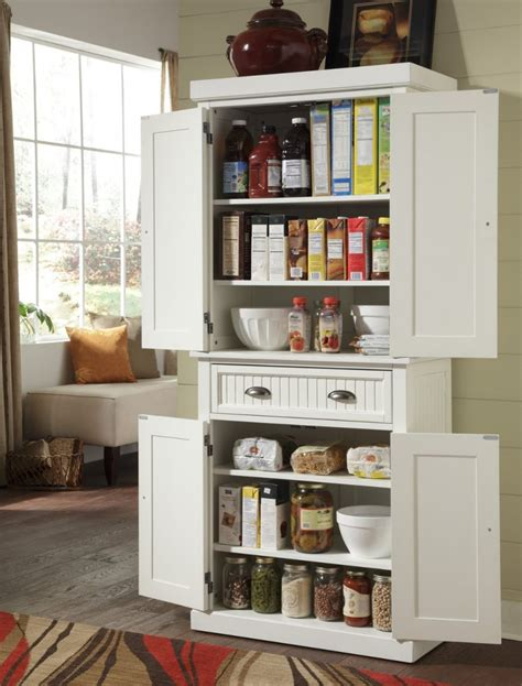 storage ideas for kitchens 36 sneaky kitchen storage ideas ward log homes