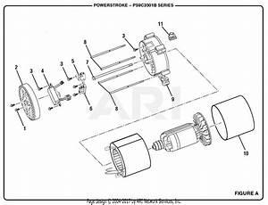 7 3 Powerstroke Cylinder Head Diagram