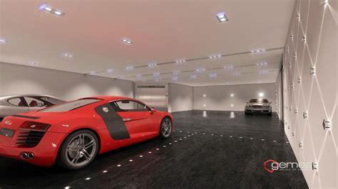 deco cuisine appartement perspective 3d intérieure réalistes