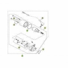 Beta Rr 125 Lc Ersatzteile : beta rr125 lc 13 elektrostarter 1 im motocross enduro shop ~ Jslefanu.com Haus und Dekorationen