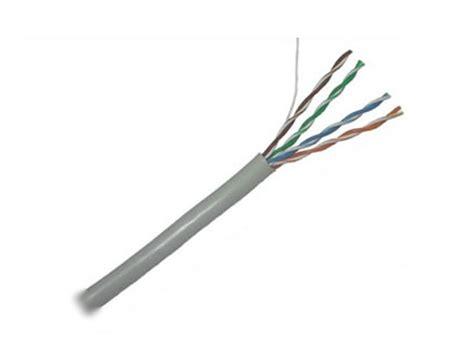 jual kabel belden utp cat 5 meteran javindo computer