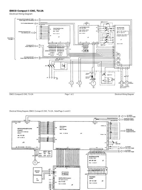 diagram yamaha moto 4 350 wiring diagram