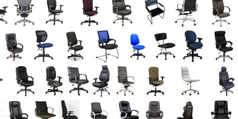 Fauteuil Bureau Ikea - trouver fauteuil de bureau cachem