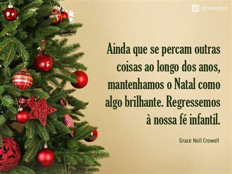 feliz natal lindas mensagens  imagens   de
