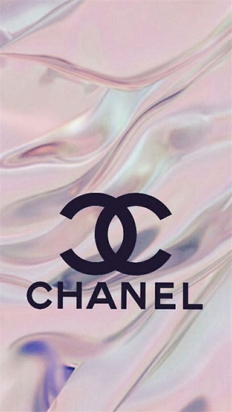 chanel background 25 best ideas about chanel background on coco