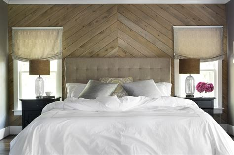 Wood Feature Wall Tips | JLC Online