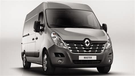 renault master design new master vans vehicles renault ireland