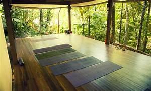 Yoga Zu Hause : die besten 25 yoga raum zu hause ideen auf pinterest yoga zimmer yoga dekor und yogazimmer dekor ~ Sanjose-hotels-ca.com Haus und Dekorationen