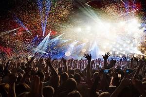 Coldplay Live In Bangkok Novotel Bangkok Fenix Silom