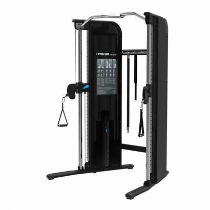 Fts Glide Precor Functional Training System Strength