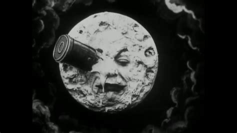 george melies viagem a lua viagem 224 lua 1902 tudosobrecinema a pel 237 cula