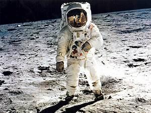 Buzz Aldrin Astronaut Apollo 11, Gemini 12 » Gallery