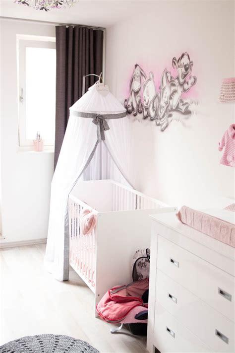 inspiratie babykamer voor meisjes mammie mammie mama blog