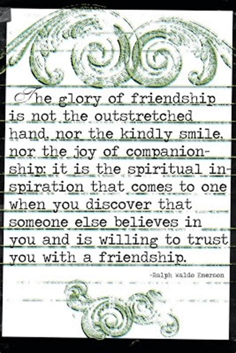 friendship quotes long time quotesgram