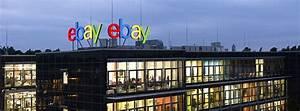 Jobs Berlin Ebay : working at ebay ~ Watch28wear.com Haus und Dekorationen
