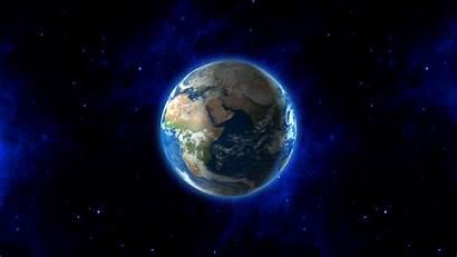 Earth Animated Wallpapers Wallpapersafari Wincustomize Explore