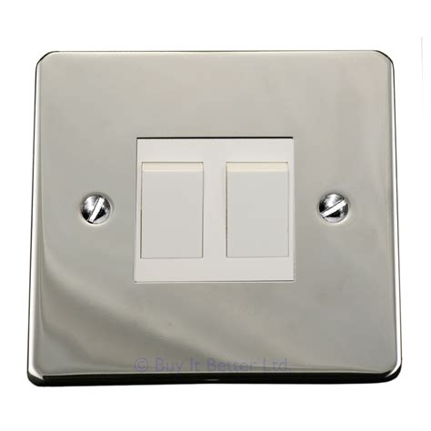 light switch plates light switch cover plate conversion