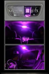 1000 ideas about Led Lights For Cars on Pinterest