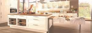 landhausküche modern landhausküche modern dekoration und interior design als inspiration für sie