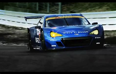 subaru brz racing an in depth look at subaru 39 s racing beast the subaru brz