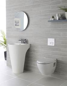 Gray Bathroom Tile Ideas 25 Best Ideas About Grey Bathroom Tiles On Classic Grey Bathrooms Shower Rooms And