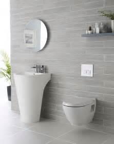 best 25 grey bathroom tiles ideas on pinterest small