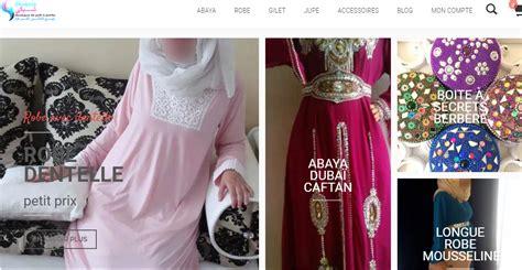 mode musulmane pr 234 t 224 porter jilbab abaya sportswear