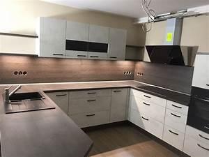 Arbeitsplatte Betonoptik Kaufen : arbeitsplatte betonoptik swalif ~ Markanthonyermac.com Haus und Dekorationen