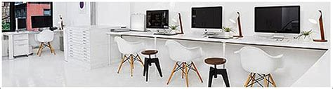 d馗oration bureau professionnel design décoration bureau design