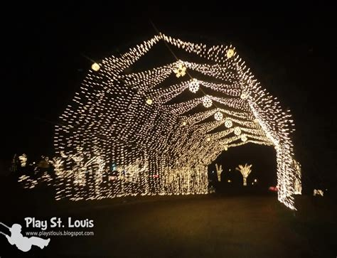 play st louis our of the snows way of lights
