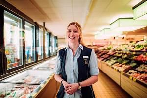 Bewerbung Kaufmann Im Einzelhandel : bewerbung als kaufmann frau im einzelhandel tipps und hinweise ~ Orissabook.com Haus und Dekorationen