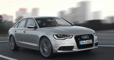 audi evaluation sell your luxury cars at best prices audi june 2012 top 30 best selling luxury vehicles in america