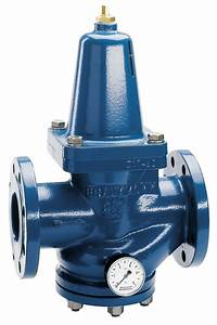 Honeywell Pressure Reducing Valve Instructions New South Wales